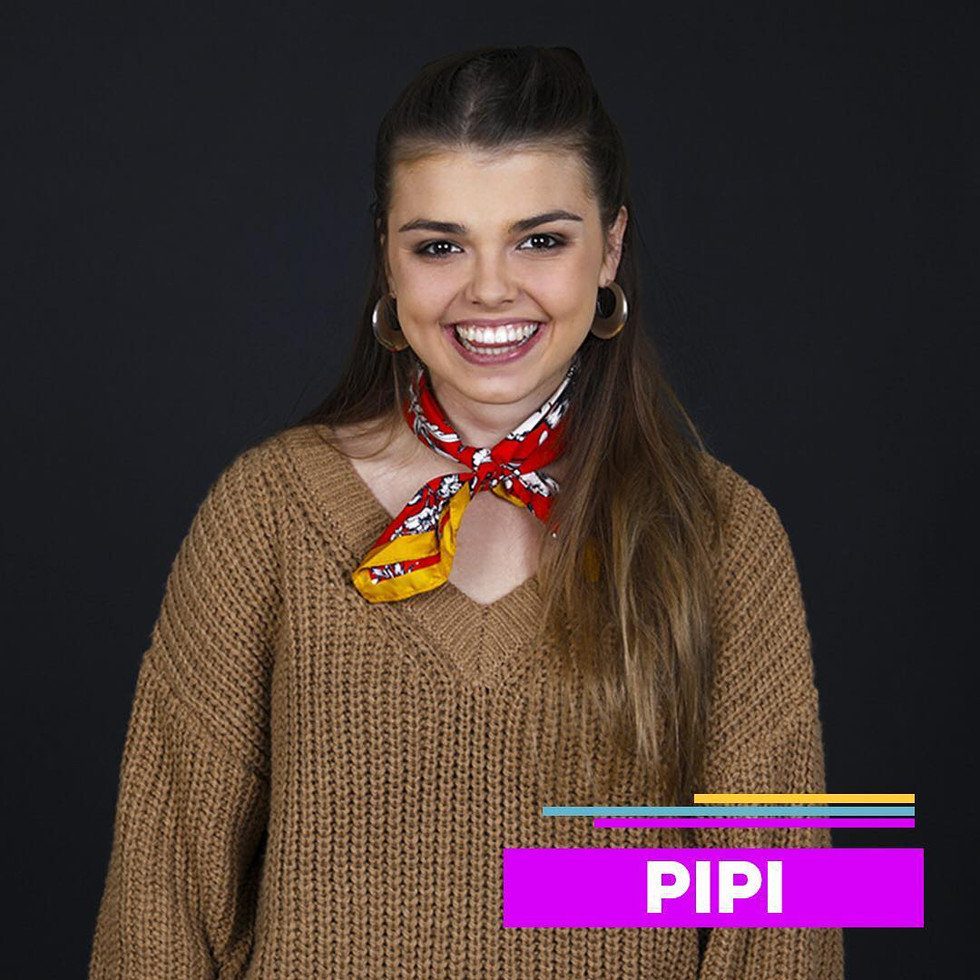 Pipi Zanella