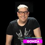 Gonza Altavilla