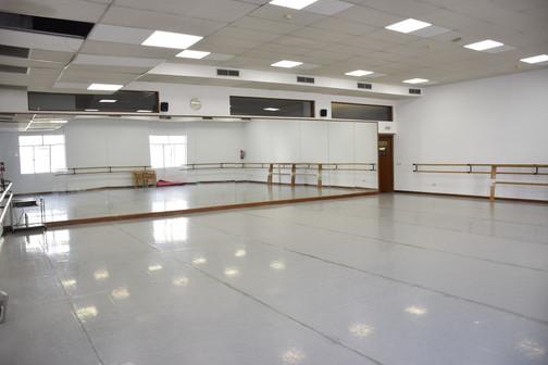 Sala Baile-2.jpg