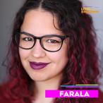 Farala Estrugo