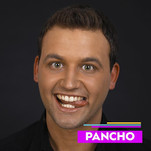 Pancho Cattaneo