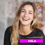 Mila Diaz Fraga