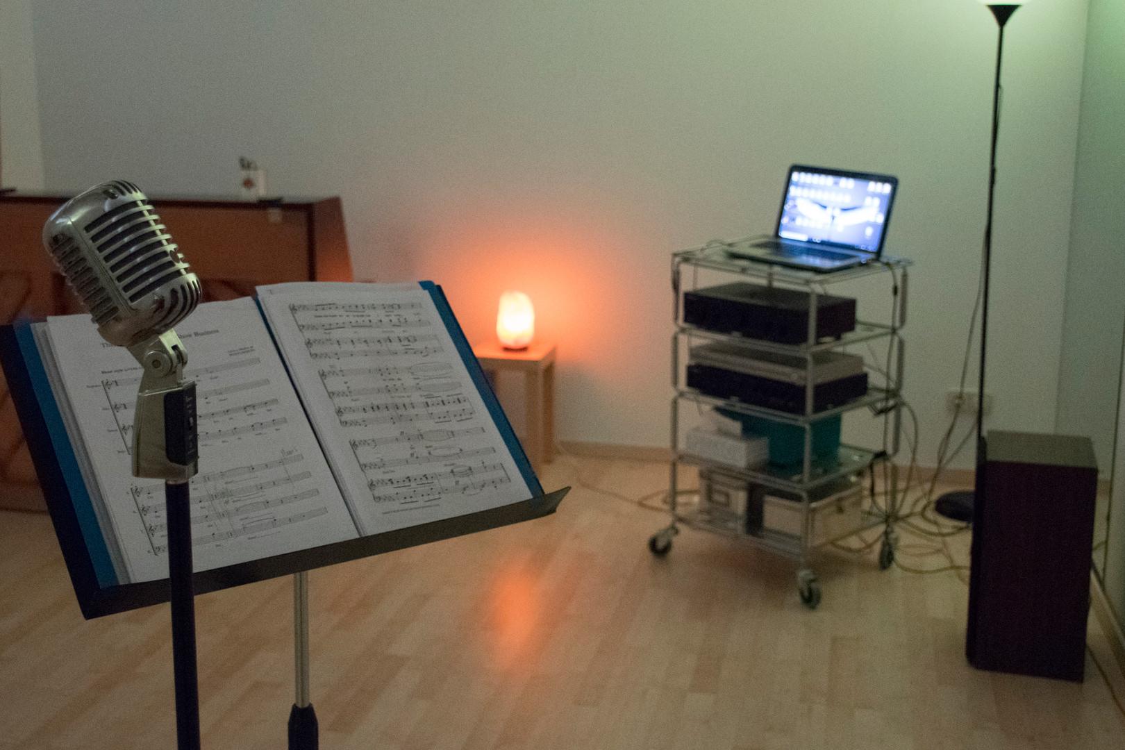 Sala Canto-2.jpg