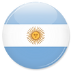 flags arg.png