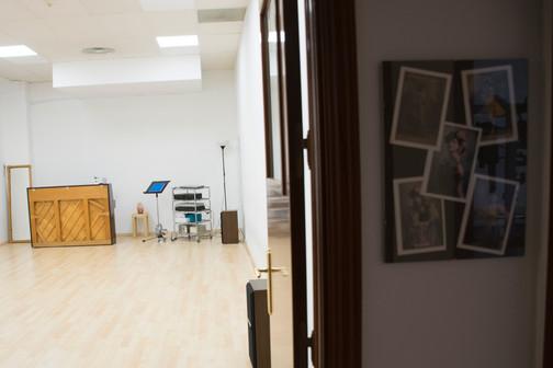 Sala Canto-1.jpg