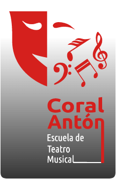 coral anton.png