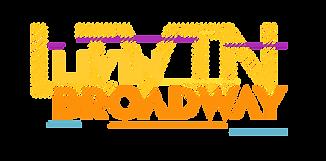 livin logo_edited.png