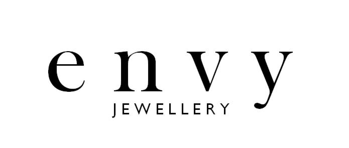 envy-logo.png