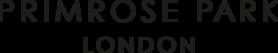 primrose logo_black_280x.png