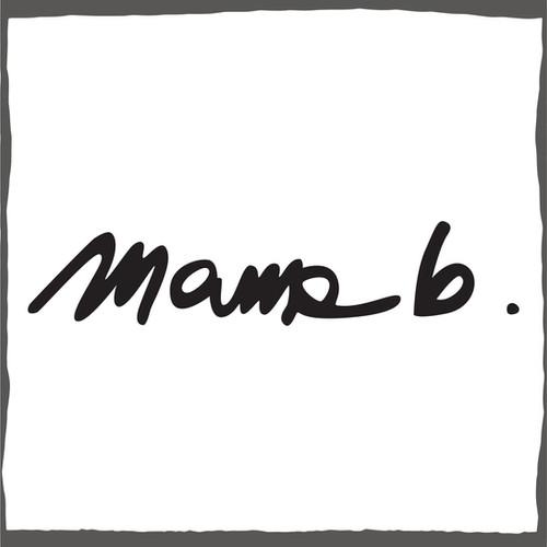 logo--loghi_mamab.jpg