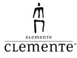 elemente download.png