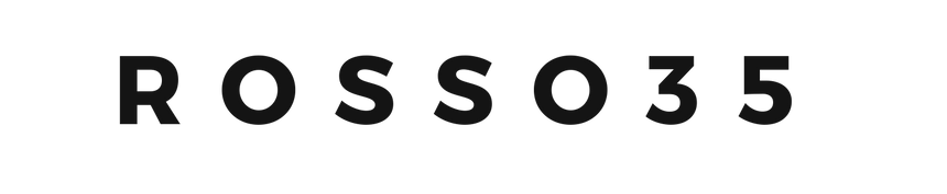 LOGO-ROSSO35.png