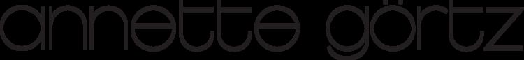 Annette+Görtz_Logo_schwarz.png