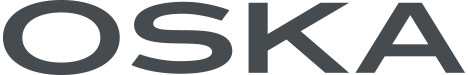 Oska logo.png