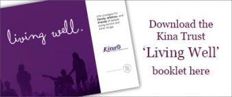 ResizedImage339142-Kina-Trust-Living-Well-booklet-new2.jpg