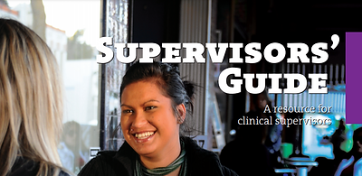 supervisors-guide.png