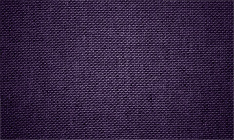purple-fabric.jpg