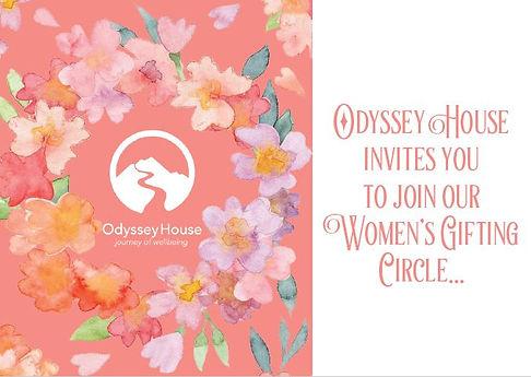 Womens Gifting Circle.JPG