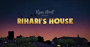rihari-house.png
