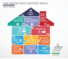 House Infographic.JPG