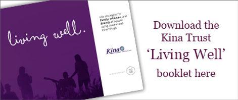 Kina-Trust-Living-Well-booklet-new2.jpg