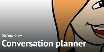 Converation-planner.png