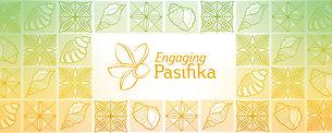 EngagingPasifika-banner.jpg