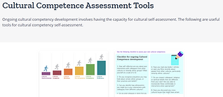 cultural-competence-assessment.png