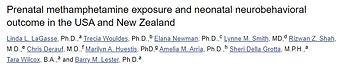 Prenatal-methamphetamine-exposure.png