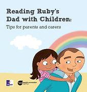 Rubys-Dad.jpeg