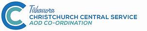 Christchurch Central Service - Tuhauora