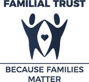 logofamilial-trust.png