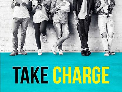 Taking Charge - Logo.jpg
