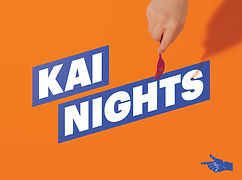 Kai-Nights.jpg