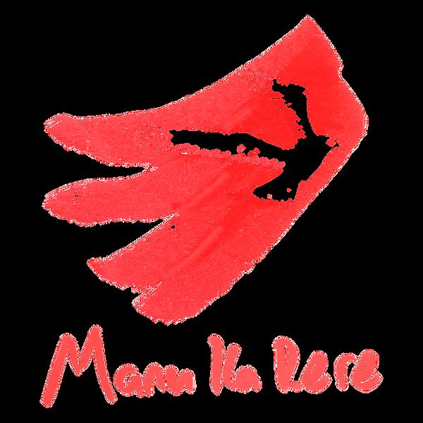 ManuKaRere01.png