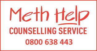 Meth P Help 0800 638 443