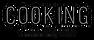 Logo_CookingLosVilos_155x66.png