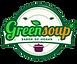 Logo_GreenSoup_174x144.png