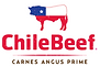 ChileBeef_200x131.png