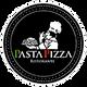 Logo_PastaPizza_192x192.png