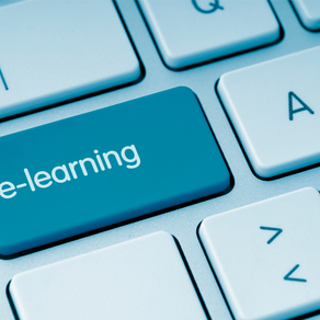 E-Learning Update