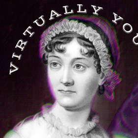 Virtual Jane Austen events you might have missed this summer