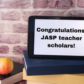 Announcing our 2021 Jane Austen Summer Program teacher scholars