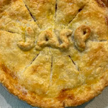 pie1.png