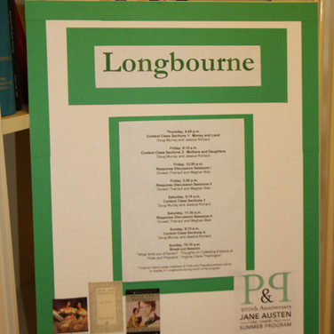 Longbourne.jpg