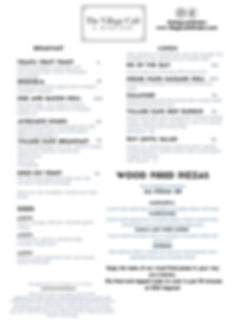 3-June-2020-menu.png