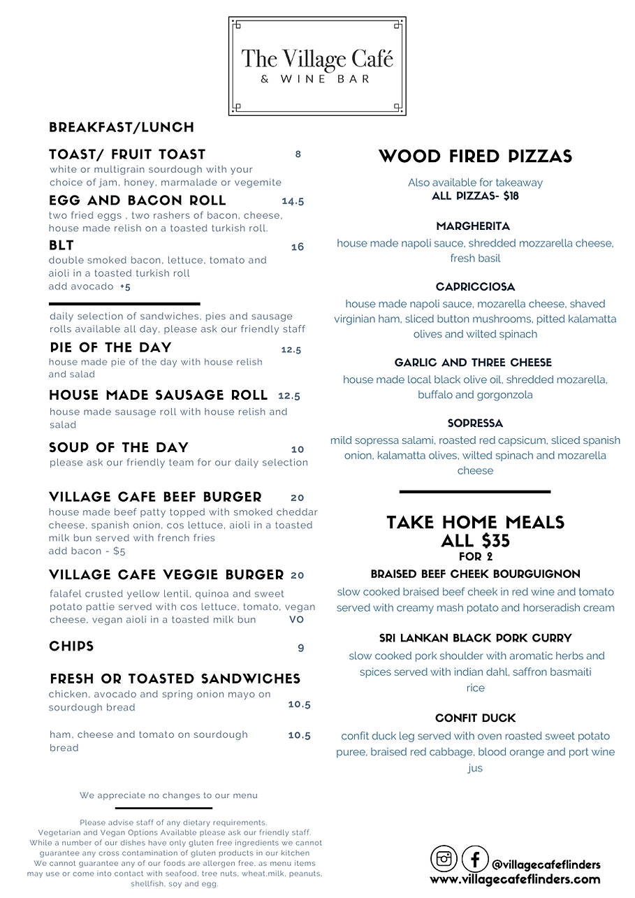 menu-2020-spring-takeaway.png