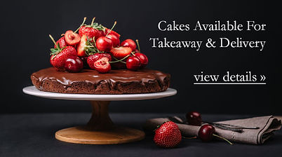 home-cakes-takeaway-delivery.jpg