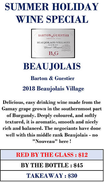 Wine-Special-B&G-Beaujolais-1918.png