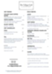 menu-2020-03-drinks.png